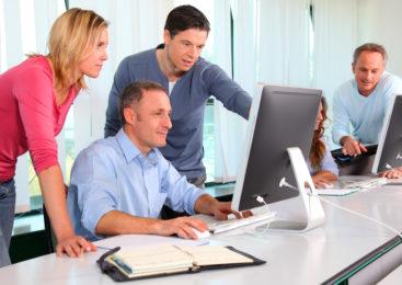 5 Essential Expertise to Develop into a Profitable Vendor