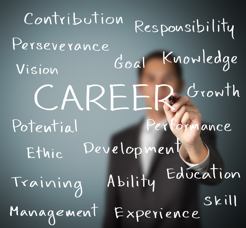 After A Career Break, How To Find A Suitable Job?