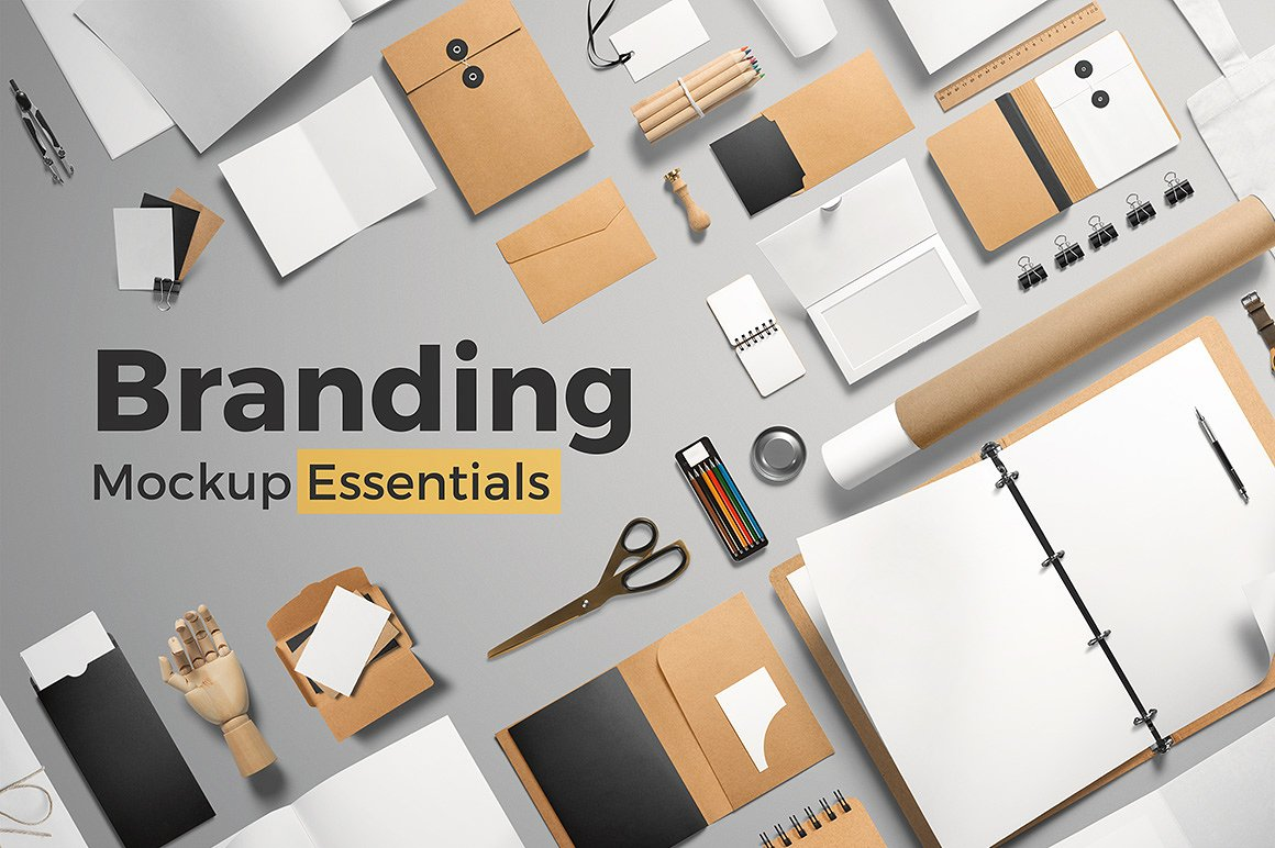 Making a Model for Your Enterprise Startup