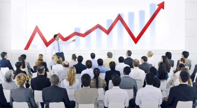 Get the Superior Pharmaceutical Gross sales Coaching in New Jersey