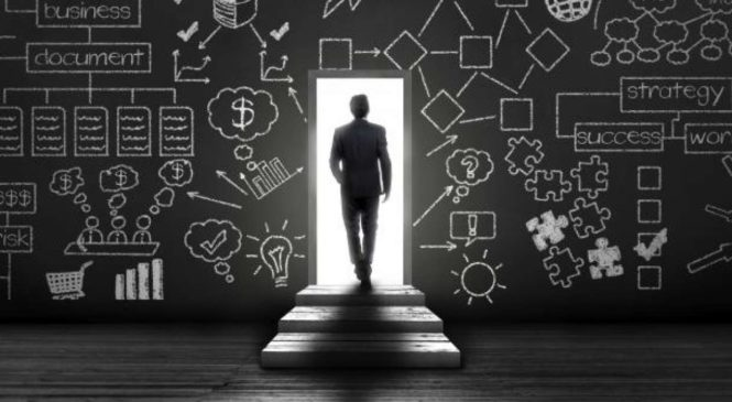How Are Buyer Data Programs Useful in Sustaining Buyer – Proprietor Relationship?