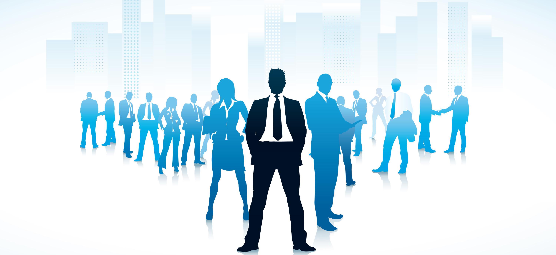 Importance of Good Internet Marketing Training