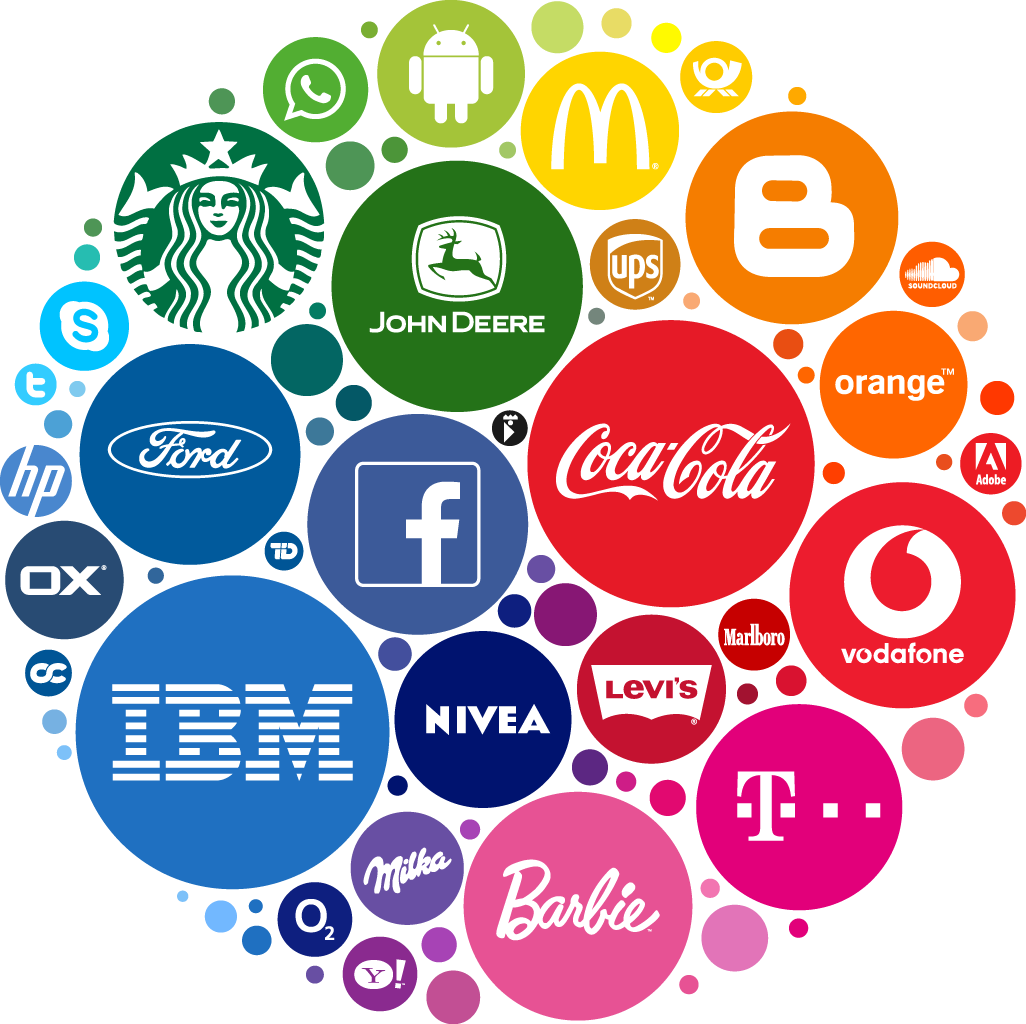 Causes Why Having A Emblem Is Vital For Your Branding