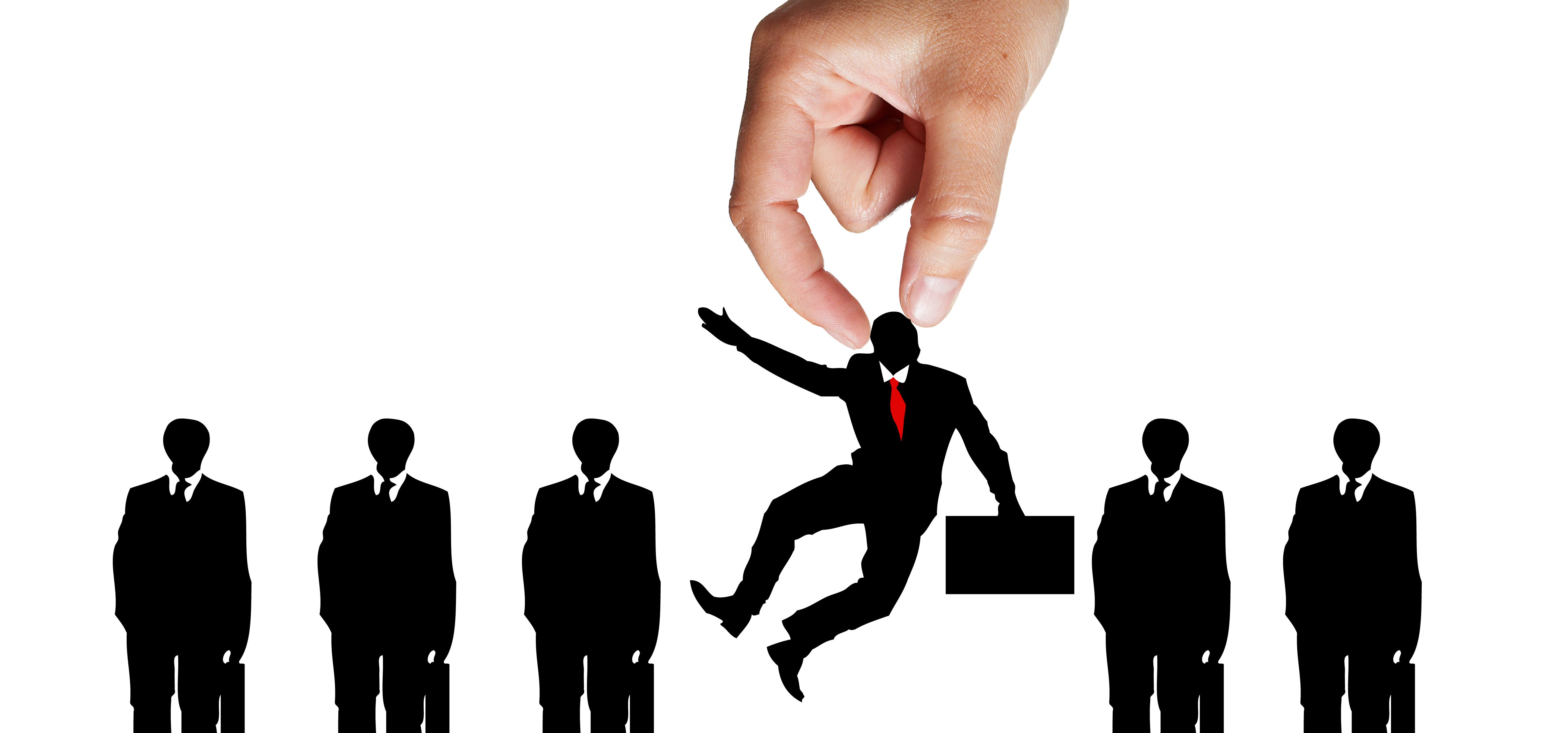 The Greatest Software program Assessments for HR Division