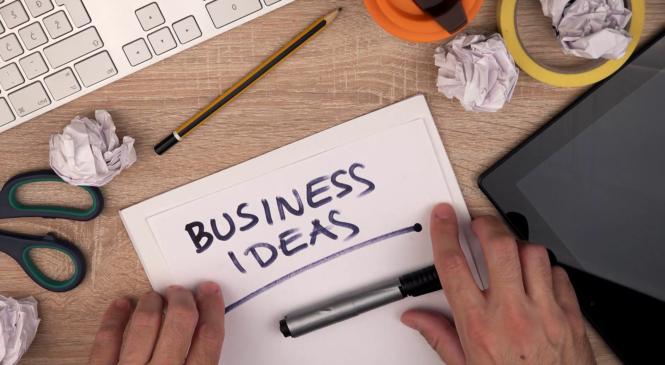Suggestions To Begin A Development Enterprise In Australia