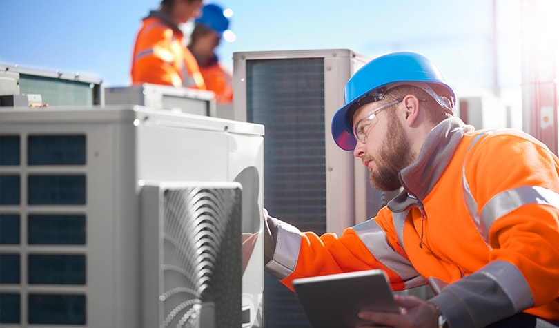 HVAC Maintenance Tips for Avoiding Costly Repairs