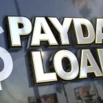 Benefits Of Payday Loans Which Most Of Us Are Not Even Aware Of