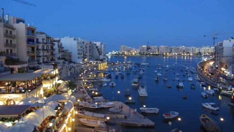 What Benefits to Expect from Malta Company Formation